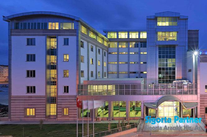 A Life Hospital Dogum Paketi Kapsami Dogum Sigortasi Ucreti