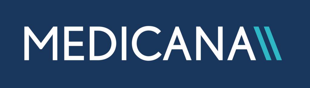 Medicana ADS 1
